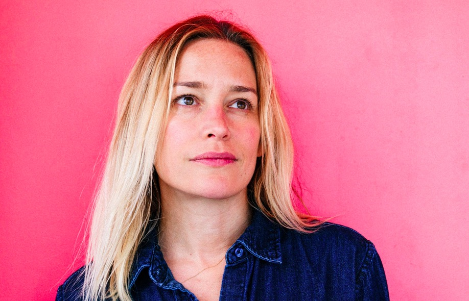 Piper Perabo And The Making Of A Resistance Celebrity
