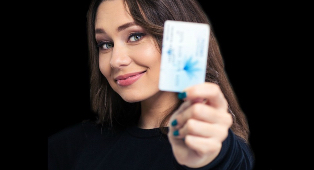 The Card Offering 0% APR Until Nearly 2021