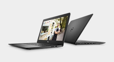 Level Up Your Business — And Get Up To 50% Off — With The Dell Small Business Labor Day Sale