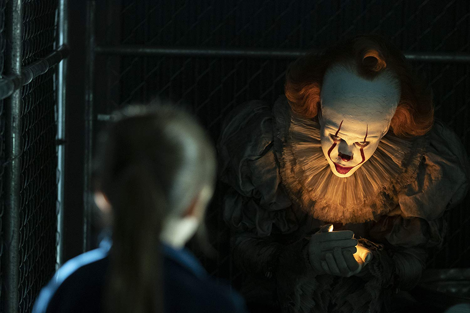 Is 'It Chapter Two' As Good A Movie As Its Predecessor, Or Does The Sequel Lose Its Way? Here's What The Reviews Say