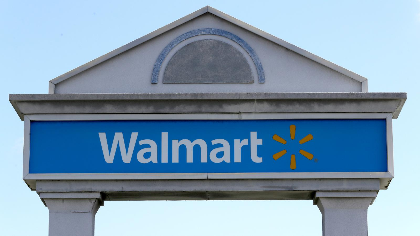 Walmart Dodged Up To $2.6 Billion In US Tax Through A 'Fictitious' Chinese Entity, Former Executive Says