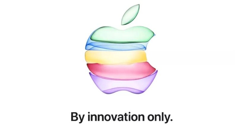 Everything To Expect From Apple's iPhone Event On Tuesday