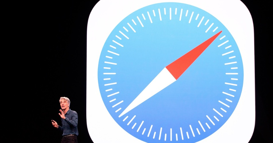 How Safari And iMessage Have Made iPhones Less Secure
