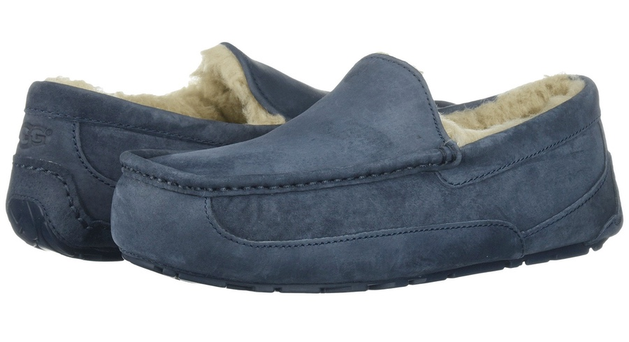 These Are The All-Day Slippers We Want For Lazy Weekends