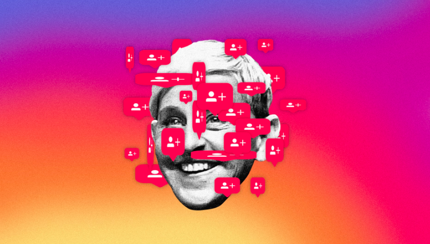 Fighting Instagram's $1.3 Billion Problem — Fake Followers