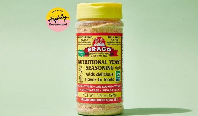 This Spice Even Makes Salt Taste Better