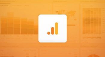 Save 94% On Over 40 Hours Of Google Analytics Training
