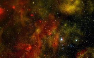 Can Physicists Rewrite The Origin Story Of The Universe?