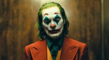 Is 'Joker' Any Good? Here's What The Reviews Say