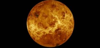Why Isn't NASA Sending Any Rovers To Venus?