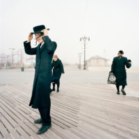 Photos Of Coney Island, Where All Of New York Comes Together