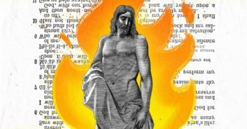 The Long Shadow Of 'Hot Jesus'