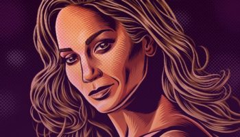 Jennifer Lopez's Journey From Backup Dancer To Lead Actress