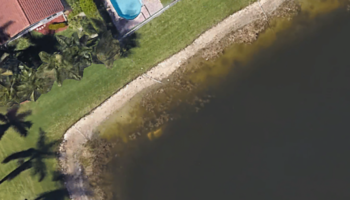 Google Earth Helps Find Remains Of Man Missing For Decades In Florida