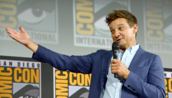 The Sketchy Economics Behind The Jeremy Renner App