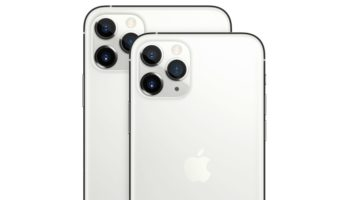Add More Camera Lenses To Your Life, Pre-Order The iPhone 11 Now