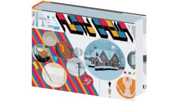Chris Ware's New Experimental Graphic Novel Is Nearly Here And It's Mighty Beautiful
