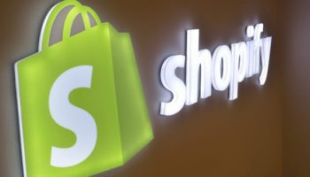 How You Can Launch Your Own Ecommerce Business On Shopify