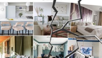 Instagram Versus Reality At Failed Interior-Design Start-Up Homepolish
