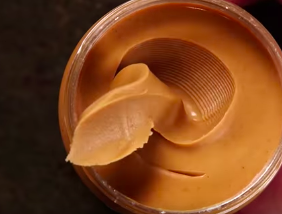 Why Peanut Butter Is Losing Its Place As America's Most Popular Spread - Digg