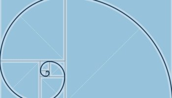 New Proof Solves 80-Year-Old Irrational Number Problem