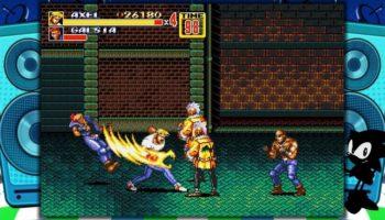 Sega Genesis Mini Launches This Week