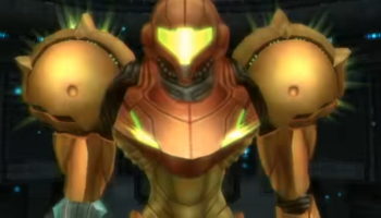 The Amazing, Incredible And Flawed Design Of 'Metroid Prime 3: Corruption'