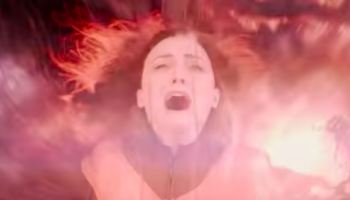 Honest Trailer Of 'X-Men: Dark Phoenix' Scathingly Calls The Movie A Student Film With A $200 Million Budget