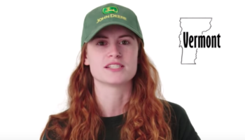 50 People From 50 States Give Honest, Hilarious Assessment Of New Yorkers