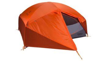 Digg Deals: Save 20% On Select Camping And Climbing Gear