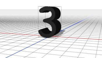 Mathematicians No Longer Stumped By The Number 3