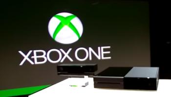 Why The Xbox Failed