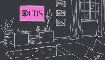 Fall TV Is The Crystallization Of Broadcast's Existential Crisis