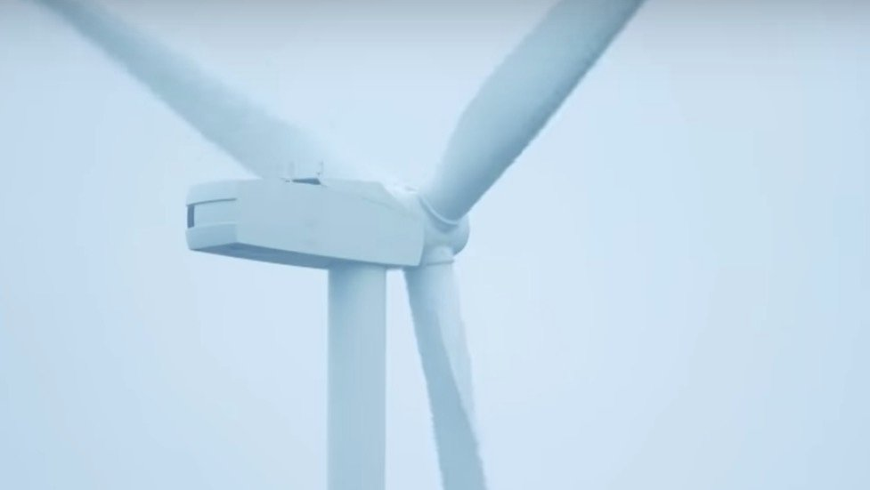 How A Critical Engineering Mistake Made Wind Turbines Much Less Efficient - Digg
