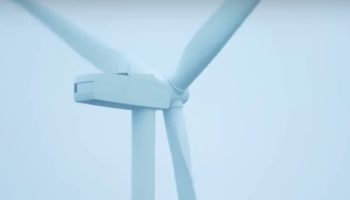 How A Critical Engineering Mistake Made Wind Turbines Much Less Efficient