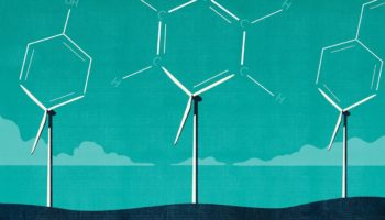 Can The World Make The Chemicals It Needs Without Oil?