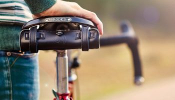 Every Cyclist Should Have These Tools