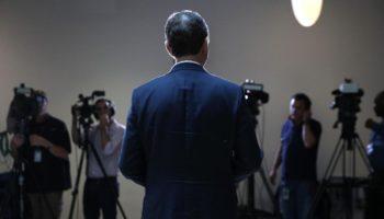 New Revelations Deepen Scandal Over Trump Whistleblower Complaint