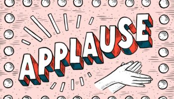 How Did Clapping On Planes Become Such A Divisive Issue?