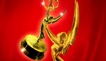 Here's How We'd Fix the Emmys