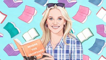 Reese's Book Club Is Publishing's Secret Weapon