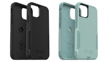 Got Yourself A Cool New iPhone 11 Pro? Protect It With An OtterBox Case