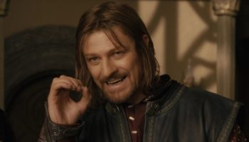 Sean Bean Characters Have Been Killed So Much He Now Rejects Roles Where He Dies