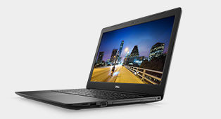Save Up To 45% And Level Up Your Small Business With Dell Small Business' Semi-Annual Sales Event
