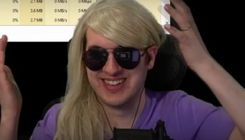 Man Has The Time Of His Life Trolling An Unsuspecting Scammer While Disguised As A Valley Girl