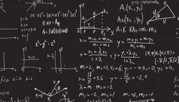 Number Theorist Fears All Published Math Is Wrong