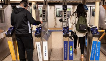 InsideUber's Plan To Take Over City Life