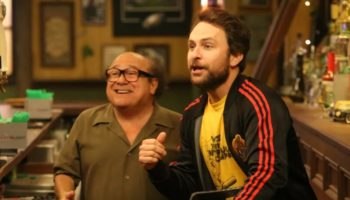 """Why Hasn't Cancel Culture Come For """"It's Always Sunny""""?"""