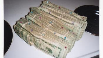 Cash/Consent