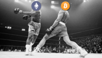 A Conflict Of Crypto Visions